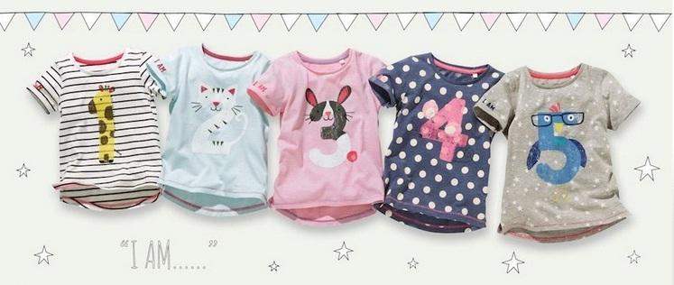 Tips Memilih Baju Bayi yang Baik dan Tepat