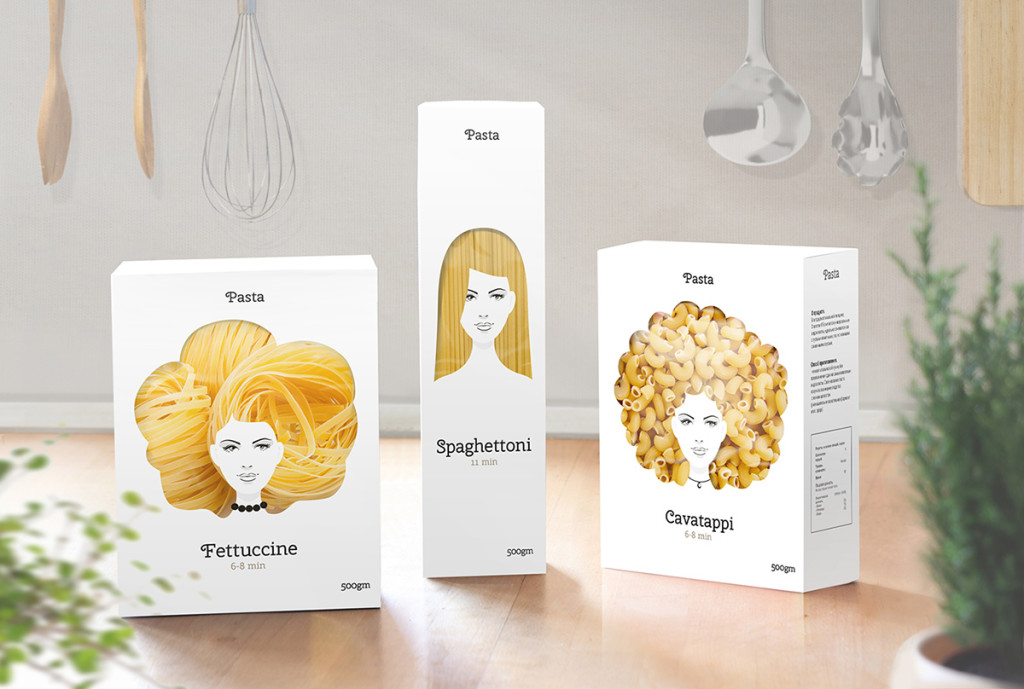 inspirasi-paper-packaging-produk-pasta
