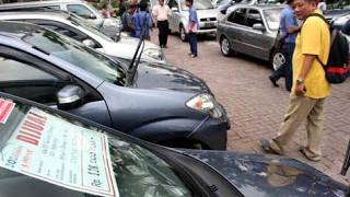 tips-membeli-mobil-bekas-berkualitas