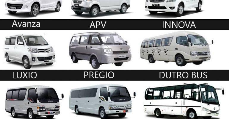 yuk cari tahu tips rental mobil di surabaya