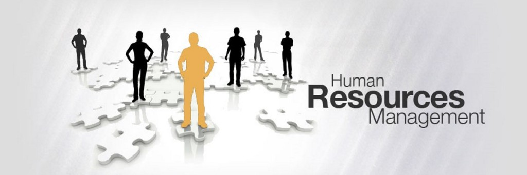 HRMS  HR Software  Human Resource Planning  Adrenalin