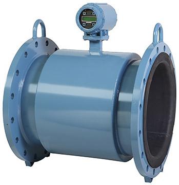 harga flow meter