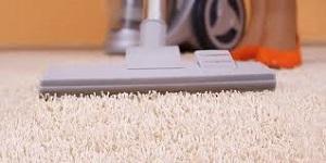 ini lho cara merawat karpet di rumah biar awet