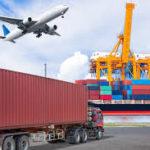 Mengenal Fungsi dari Kemasan Dalam Bisnis Logistik