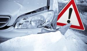 asuransi kendaraan all risk yang cocok untuk mobil