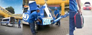 layanan garda mobile otocare
