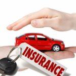 Alasan Klaim Asuransi Kendaraan Ditolak