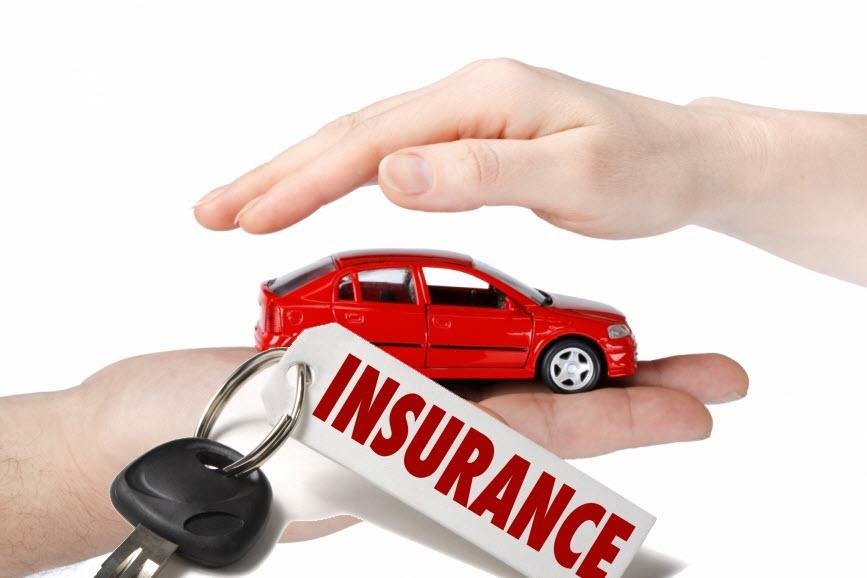 pentingnya menaati polis asuransi kendaraan agar mudah diklaim