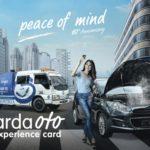 Promo Asuransi Mobil Terbaik Garda Oto Terbaru