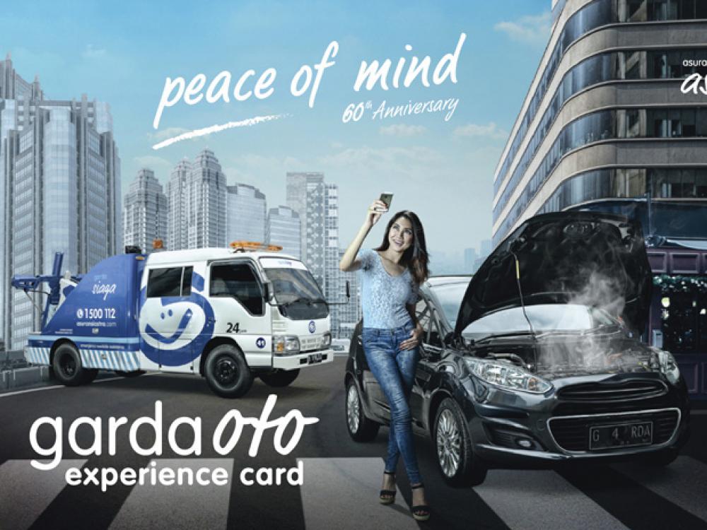 layanan garda oto digital sebagai asuransi kendaraan terbaik