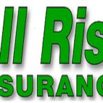 """Asuransi All Risk, Ternyata Tidak Se""""All"""" Itu Lho"""