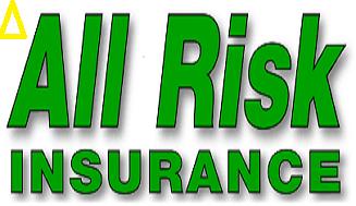 semua tentang asuransi all risk yang harus kamu tahu
