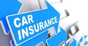yuk ketahui asuransi all risk itu seperti apa untuk kendaraan mobil anda