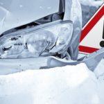 4 Alasan Mobil Anda butuh asuransi